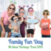 Heritage Trust Family Fun Day 2019.png