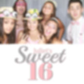 Juliets Sweet 16 Thumb.jpg