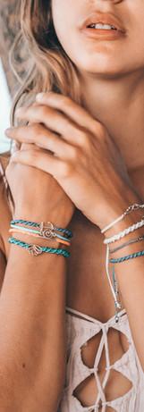 happy twins bracelets mix.jpg