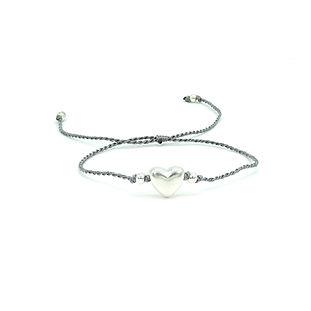 gray mini heart bracelet.jpg
