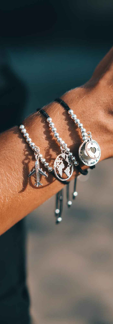 travel single charm bracelets.jpg