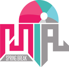 mia_spring_break_logo.png