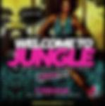 JungleLogo-EDIT.jpg