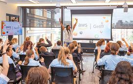 AWS Event 1000wide 72ppi.jpg