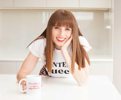 Janet-Murray-670x530canvas-L30_edited.jp