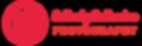 cb-logo-full-colour-rgb-1326x428.png