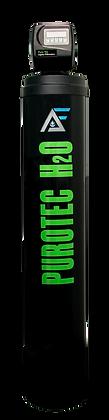 PuroTec H2O
