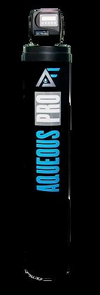 Aqueous Pro