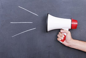 5 Ways To Increase Brand Awareness Onlin