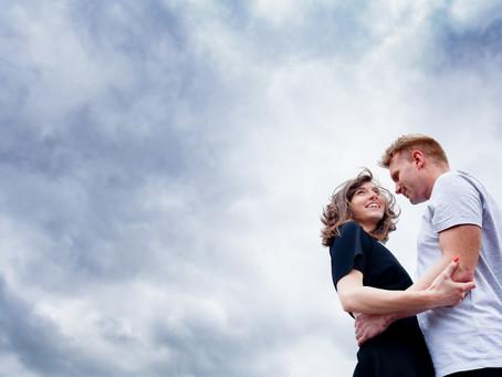 Lista ślubnych spraw i zadań, czyli czego potrzebujesz do zorganizowania uroczystości !