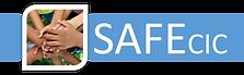 SAFEcic Logo
