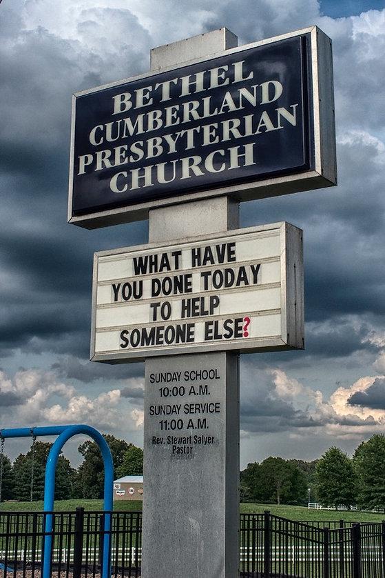 church sign.jpeg