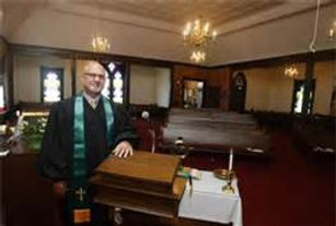 Rev.+Stewart+Salyer.jpg