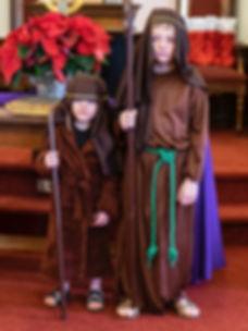 little shepherds v2.JPEG