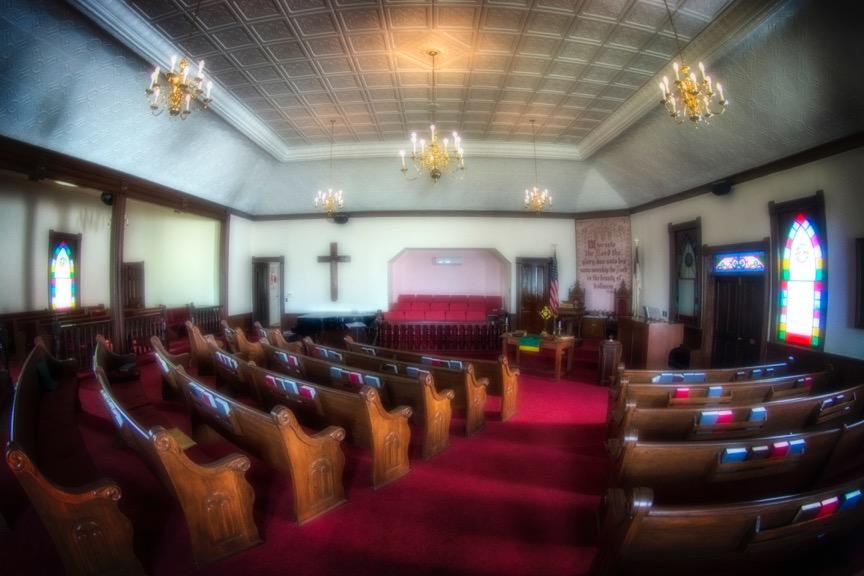 sanctuary v3