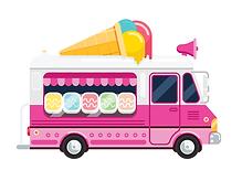 ice-cream-van.png