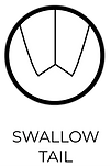 TAIL_SWALLOW.png