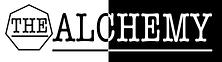 LOGO THE ALCHEMY