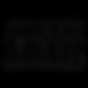 logo from artic foam
