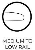 RAIL_MEDIUM-TO-LOW.jpg