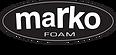marko_web_page_logo_41c8a6d2-b39a-4ea3-a
