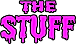 TheStuff.png