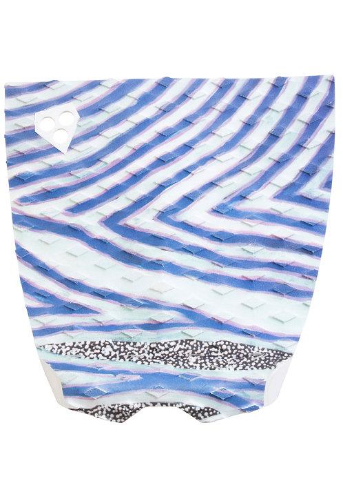DECK GORILLA OTIS CAREY 1 PIECE BLUE