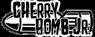 Cherrybombjunior.png