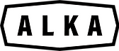 RetroAlkaBlackwhite.png