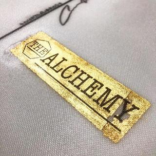 ._Soon🧟♂️_._ALCHEMY_.jpg