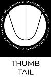 TAIL THUMB.png