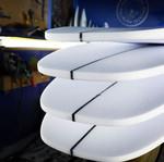 5'11_._._._#alkasurfboards_#surfboard_#t