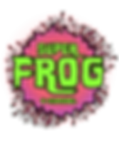 superfrognew.png