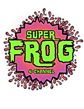 superfrognew.png