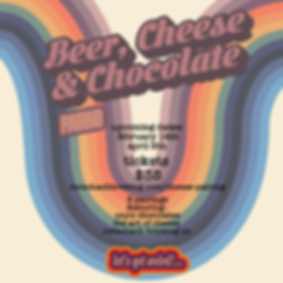 Rorschach beer and cheese pairing -02.pn