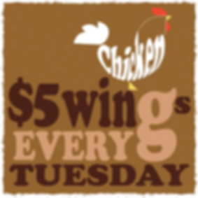 $5 wings special_Artboard 6.png