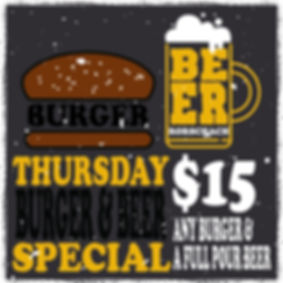 BEER AND BURGER SPECIAL-03.jpg