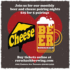 Beer and cheese pairing low res.jpg