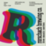 Rorschach Music series social square -02