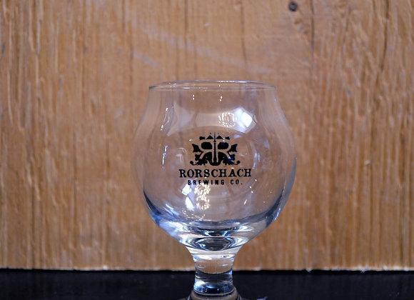 5oz Taster Glass