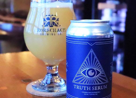 355ml Truth Serum - IPA