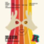 Rorschach pop up series poster-02.png