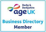 AUBD Derbyshire Reg Mem V2.1 (1).jpg