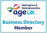 AUBD Nottinghamshire Reg Mem V2.1-page-001.jpg