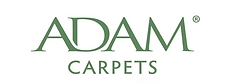 Adam Carpets logo.png