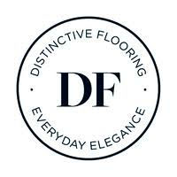 Distinctive Logo.jpg
