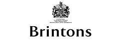 Brintons logo.png