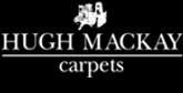 Hugh Mackay logo.png