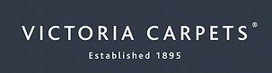 Victoria Carpets logo.png