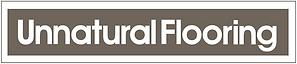 Unnatural logo.png